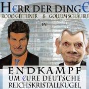 Gollum_Schaeuble_Der_Herr_der_Dinge