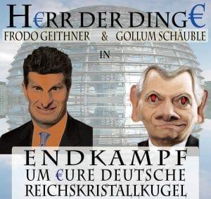 Geithner und Schäuble einig über Verpfändung Deutschlands Gollum_Schaeuble_Der_Herr_der_Dinge
