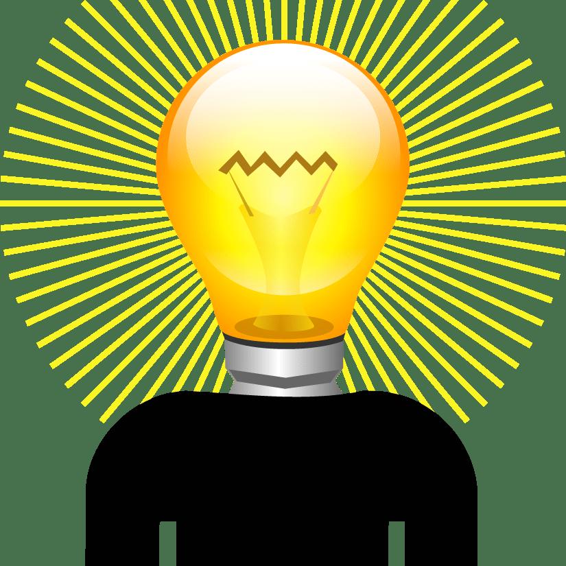 EU plant Verbot von Darstellungen alter Glühlampen