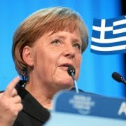 Angela_Merkel_-_World_Economic_Forum_Annual_Meeting_2012-01