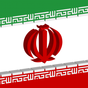Iran entzieht Lufthansa sämtliche Landerechte