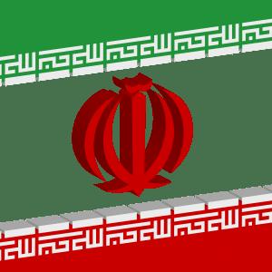 Flag_of_Iran-01