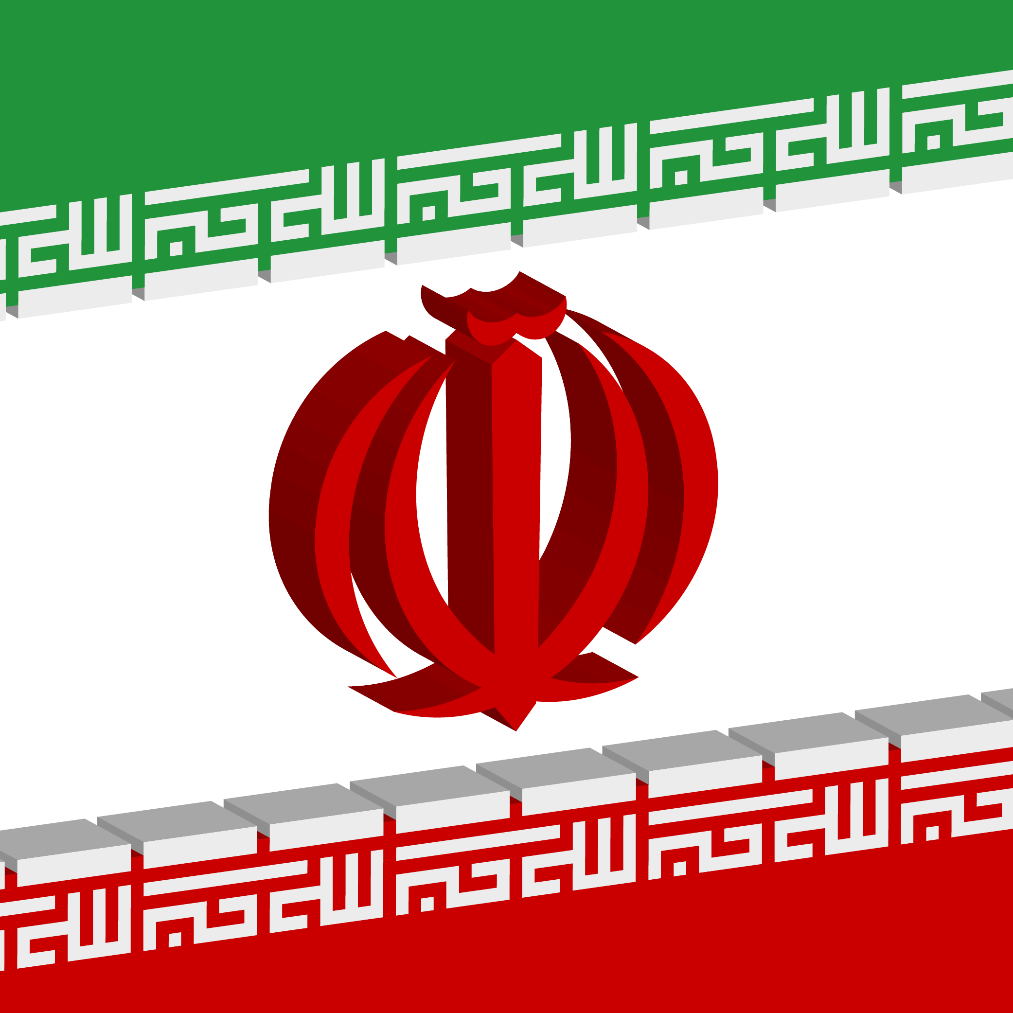 Flag_of_Iran-01