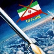 Iran offline from air-01