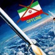 Iran offline from air-01