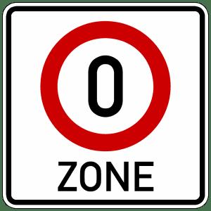 Null Zone Demo Protest-01