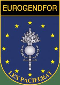 EUROGENDFOR, Schutztruppe oder europäisches Todesschwadron