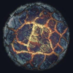 Weltuntergang am 21. Dezember 2012 endgültig enträtselt