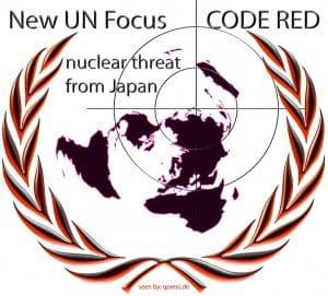 New UN Focus