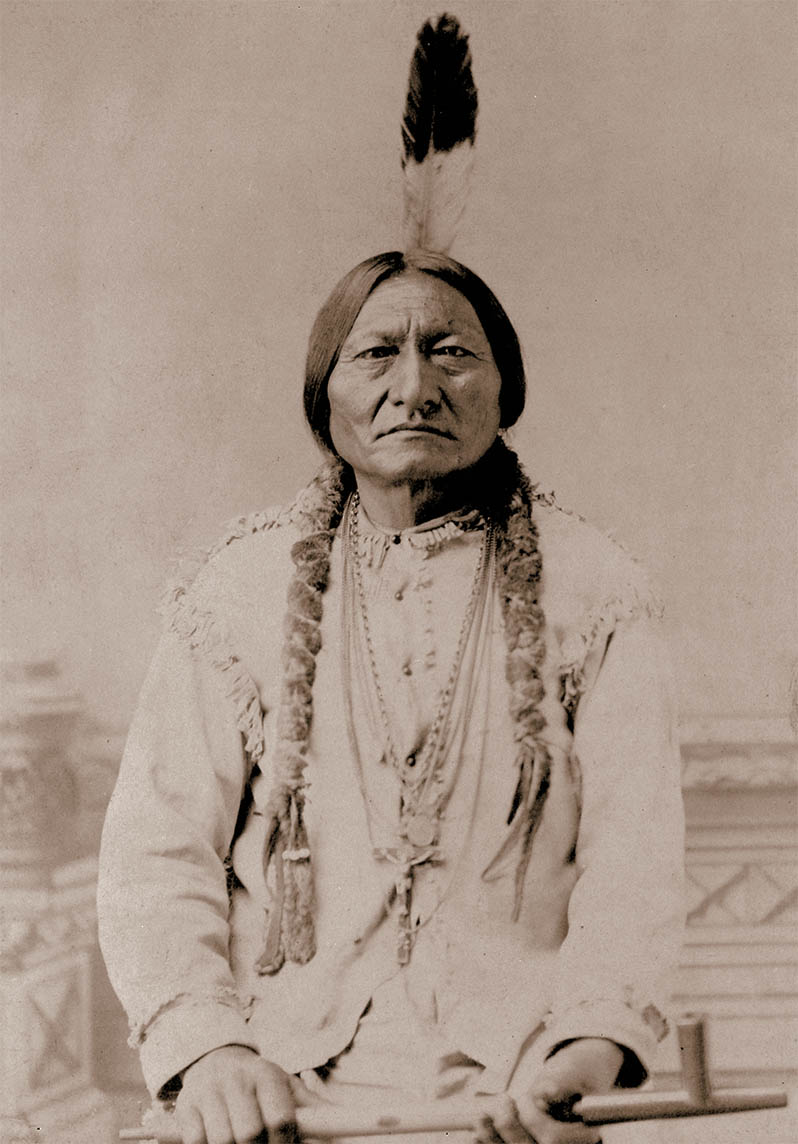 En-chief-sitting-bull Kopie