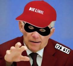 Schäubles Interview in der WELT mit über 2350 Leserkommentaren