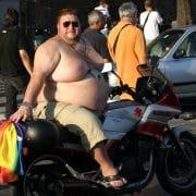 Overweight_biker