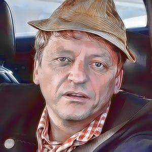 Schramm, Pelzig, Pispers treten zur Bundestagswahl 2013 an - Grillo Effekt Erwin Pelzig