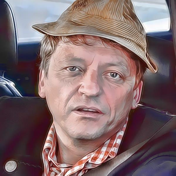 Pelzig