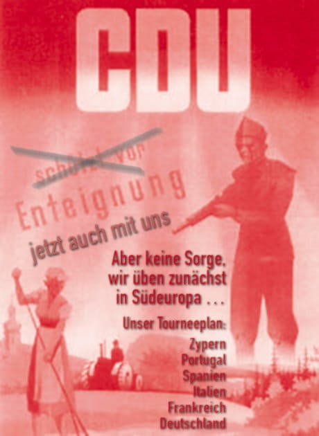 CDU Schutz Enteignung damals und heute Zypern Tourneeplan-01