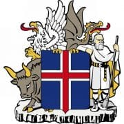 Coat_of_arms_of_IcelaWappen von Island