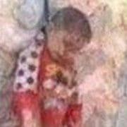 Köln demnächst Dschihadzone – EU will Terroristen für Syrien ausbilden