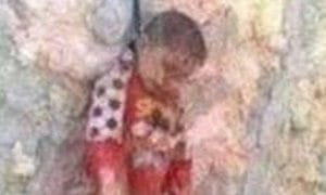 Köln demnächst Dschihadzone - EU will Terroristen für Syrien ausbilden