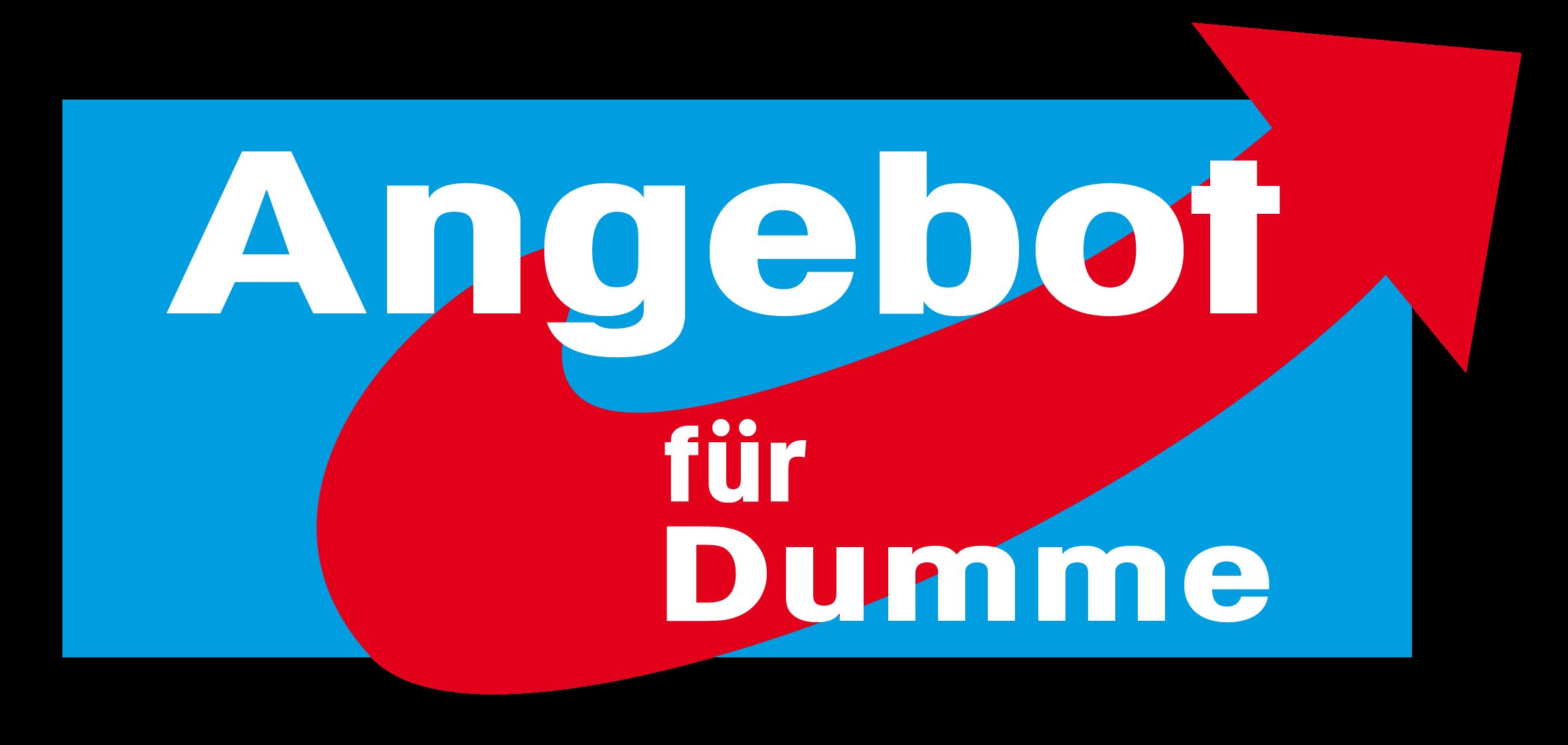 Logo_Alternative_fuer_Deutschland_alias_Angebot_fuer_Dumme-01