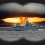 Iran will neue Wunderwaffe vor der US Küste testen