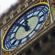 Weltmeister Großbritannien: 1000 Prozent Verschuldung zum BIP