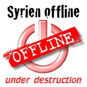 Warum muss Israel Weißhelme aus Syrien retten