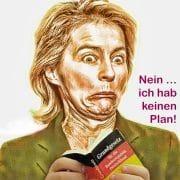 Hartz IV Sanktionen folgen harten und geplanten Vorgaben