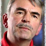 Gustl Mollath Dr. Beate Merk Psychiatrie bayern Justiz skandal Justizopfer