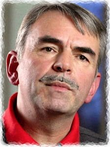Gustl Mollath ist frei, wer darf seinen Platz in Bayreuth einnehmen Gustl Mollath Dr. Beate Merk Psychiatrie bayern Justiz skandal Justizopfer
