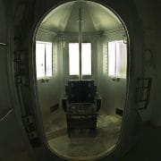 USA – mit VollGas an die Spitze der Hinrichtungsstaaten