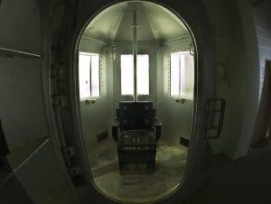 USA - mit VollGas an die Spitze der Hinrichtungsstaaten Santa_Fe_gas_chambe_gaskammer_hinrichtung_hinrichtungsnotstand_usa