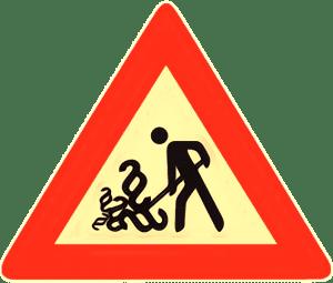 schild_arbeitsrecht_entrechtung_sklavenstaat_unrecht