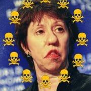 Baroness_Ashton_headshot