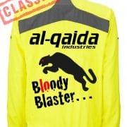 al-qaida bloody body blaster explosive kleidung clothing bad humor NSA PRISM news-01
