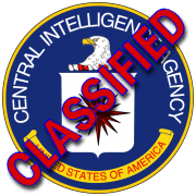 stop cia freedom of information act end