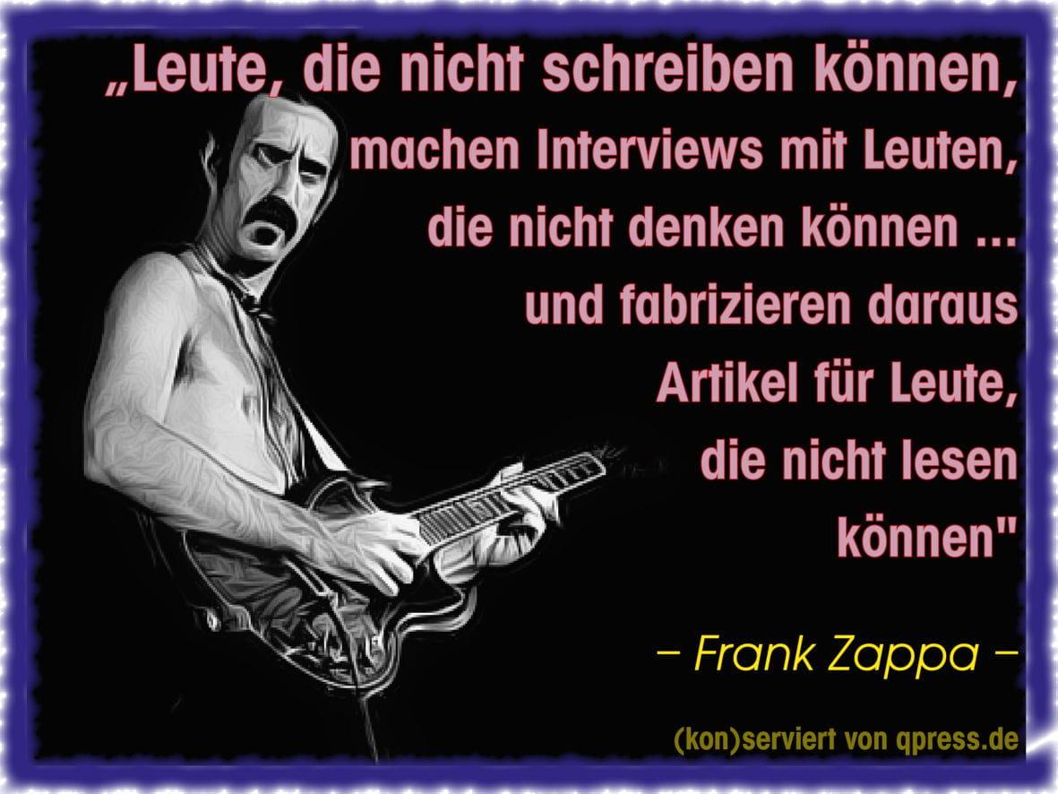 zappa_frank_leute_die_nicht_schreiben_koennen