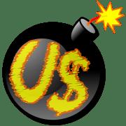 USA 17 teratons dollar bomb explosive staatsschulden-01