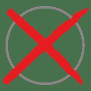 Wahlkreuz mit dem gesamten Volkswillen qpress-01