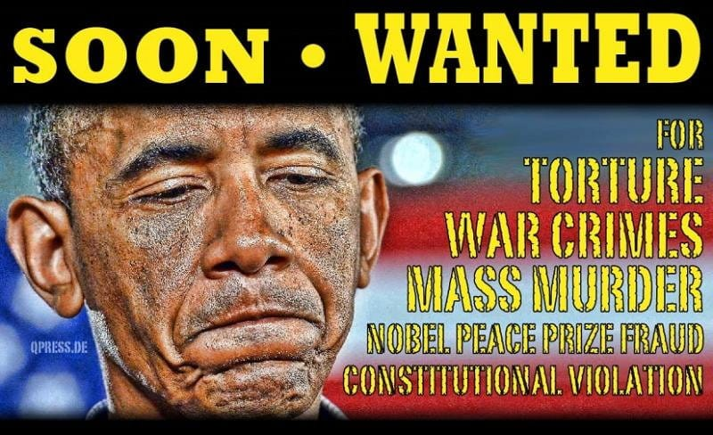 http://qpress.de/wp-content/uploads/2013/09/barack_obama_murderer_war_criminal_wanted_kriegsverbrecher_massenmoerder_diktator_friedensnobelpreistraeger_angriffskrieg_war_crimes_geheimdienste_menschenrechte_voelkerrecht.jpg