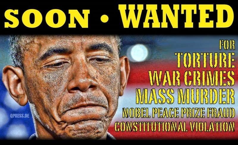 Obama muss in Deutschland mit Verhaftung rechnen - Merkmale echter Freundschaft barack_obama_murderer_war_criminal_wanted_kriegsverbrecher_massenmoerder_diktator_friedensnobelpreistraeger_angriffskrieg_war_crimes_geheimdienste_menschenrechte_voelkerrecht