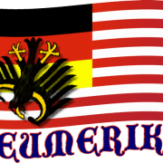 Wie souverän ist Deutschland wirklich, Krankheitsbild Fremdbestimmtheit