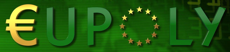 EUPOLY, Betrugs-System Euro, das elitäre Spiel mit echtem Falschgeld eupoly_cover_jens_belcker_film_doku_zum_euro_betrugssystem_euro_titel