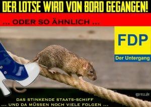 Überlebende der Wahl in Bayern berichten fdp_aus_die_ratten_verlassen_das_sinkende_staats_schiff_bundestagswahl_2013_bayern_von_bord_geschickt_qpress