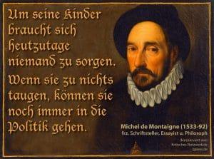 https://qpress.de/wp-content/uploads/2013/09/michel_de_montaigne_heutzutage_um_seine_kinder_nicht_zu_sorgen_qpress-300x223.jpg