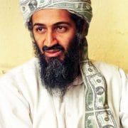 Dollar-Money-Turban-geld-mode-bekleidung