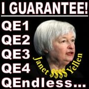 Yellen, Janet-new Governor chief Chairman of the federal reserve board fed in 2014