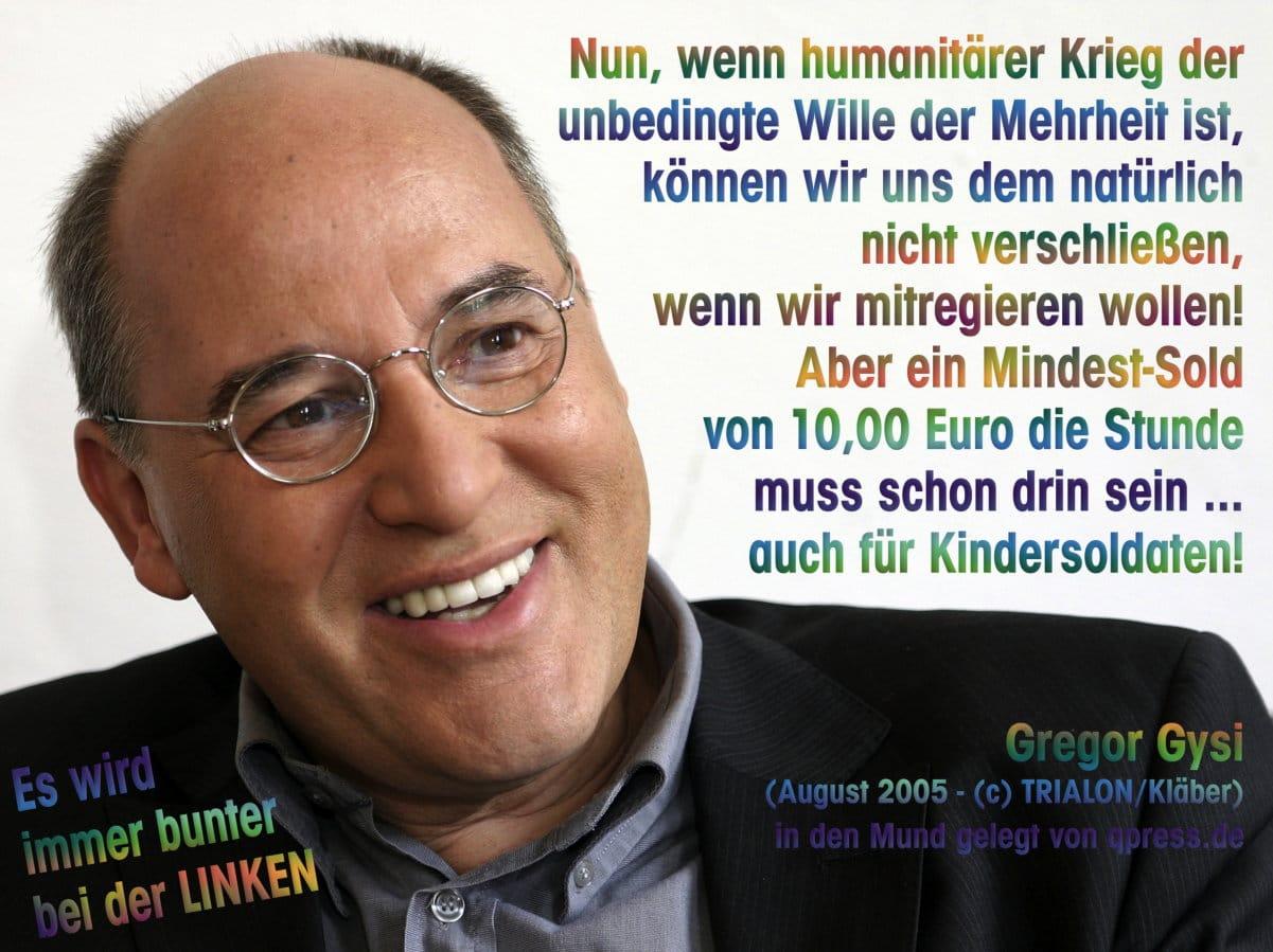 gregor_gysi_in_den_mund_gelegt