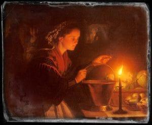 Hartz-IV-bei-Kerzenlicht-Strom-sparen-ganz-einfach-gemacht-die-Koalition-fuer-Prepaid-Strom