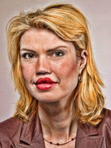 Manuela_Schwesig_SPD_Homoehe_Problem_grosse_Koalition_Arbeitsgruppe_Familie