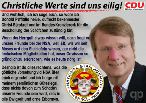 Ronald_Pofalla_Bundeskanzleramt_Abhoerskandal_NSA_Handygate_Krypto_Handy_Telefone_Untersuchungsausschuss